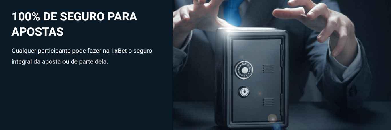 azscore.com.br